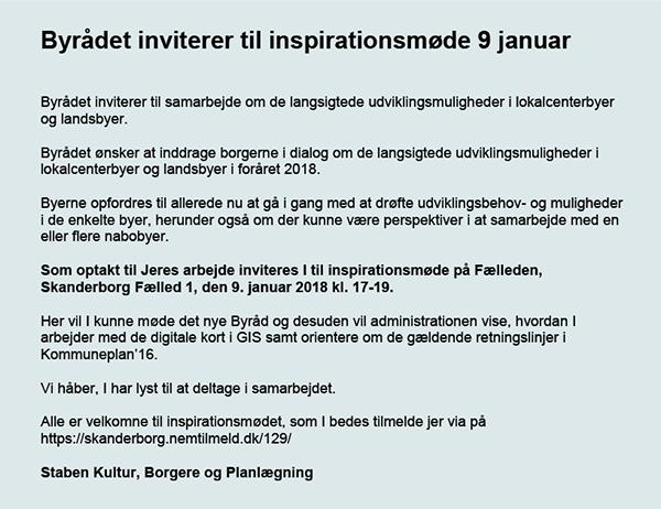iinspirationsmoede-9-januar
