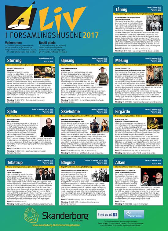 samlet-annonceplakat-2017-3