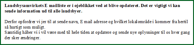 e-mail-info-2