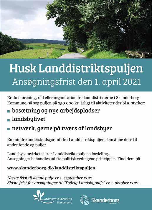 landdistriktspuljen-april-21