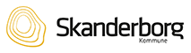 logo-1-skanderborg-kommune