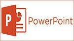 logo-powerpoint-1