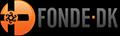 logo-fonde-dk