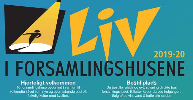 logo-liv-i-fors