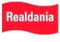 logo-realdania