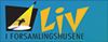 minilogo-liv-venstre-sidebar