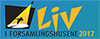 img-liv-3